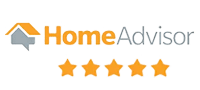 HomeAdvisor-Reviews-Roofer-Washington-DC-Rx-Renovation-Xperts.png