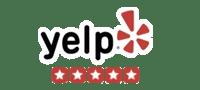 Yelp-Reviews-Roofer-Washington-DC-Rx-Renovation-Xperts.png