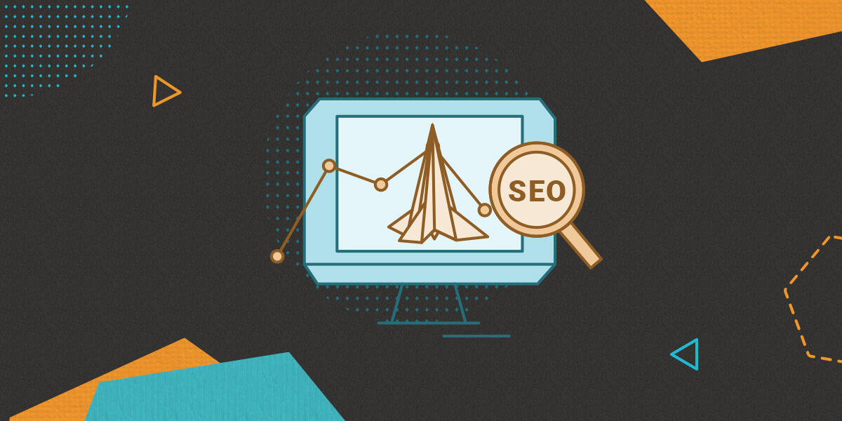 speed and seo
